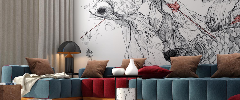Mateos Luxury Furniture