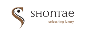 Shontae